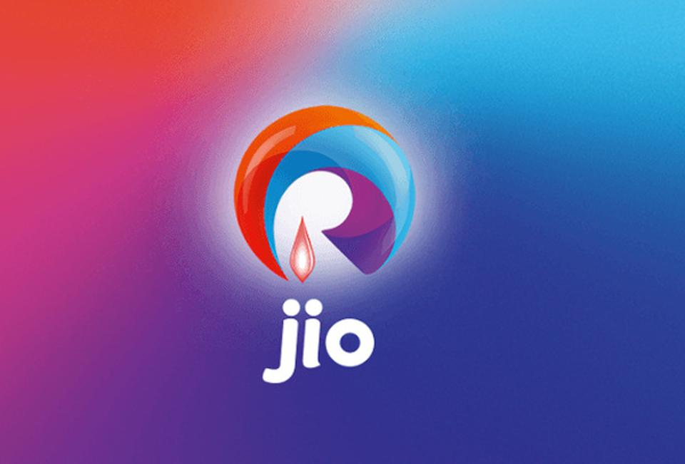 Inkl Jio Network Average Download Speed At 18 Mbps In Dec Trai Hindustan Times