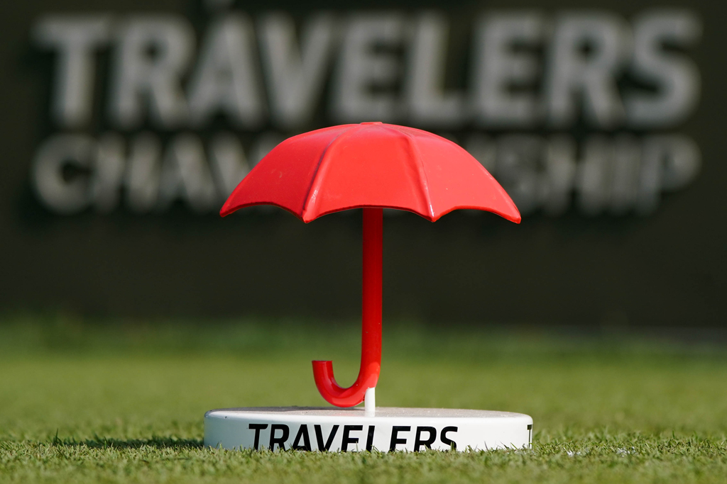 Inkl Usa Today Sports Media Group Travelers Championship Live