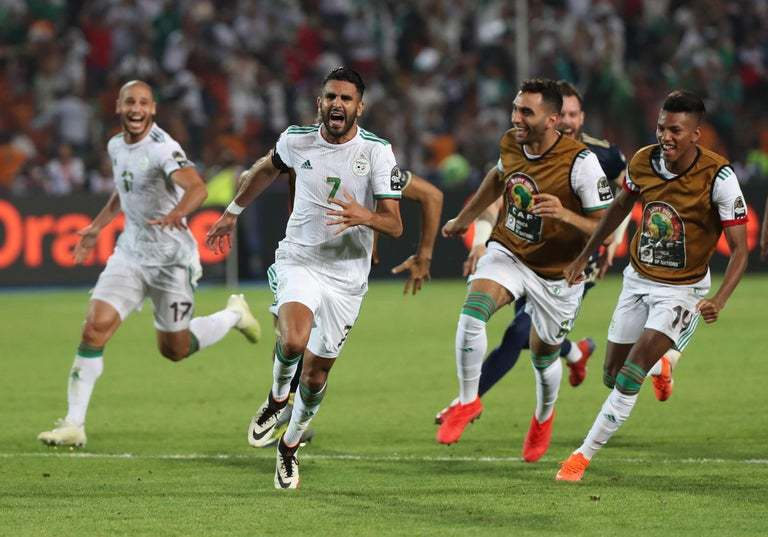 tunisia vs algeria betting preview on betfair