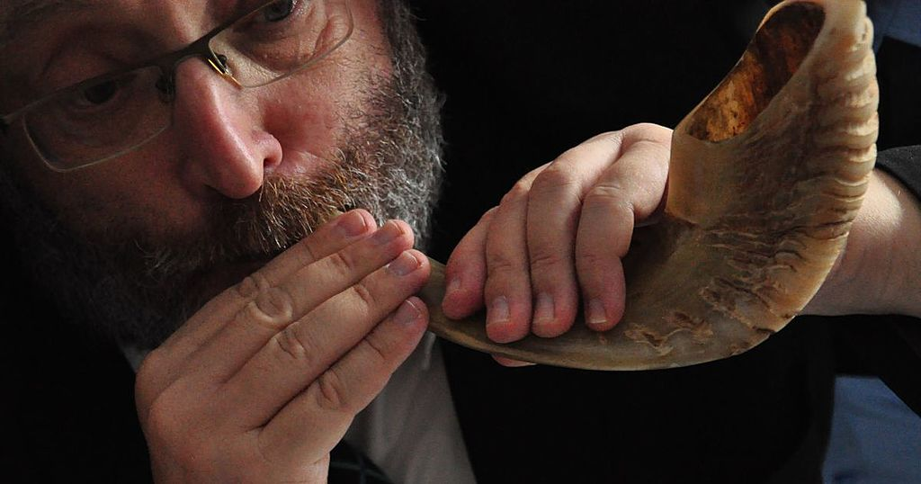 Inkl Manchester Evening News Rosh Hashanah 2019 What The Jewish New Year Means What Happens And How You Say Happy New Year