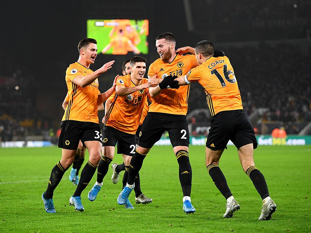 inkl - Wolves vs Manchester City prediction: How will Amazon Prime Premier  League match play out today? - The Independent UK