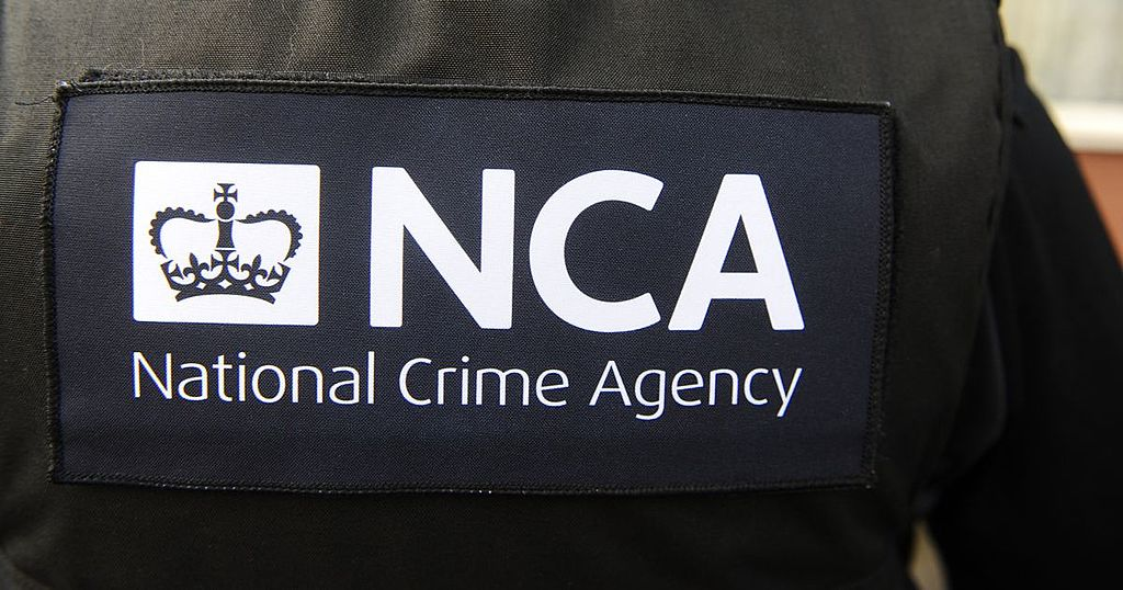 Inkl The Coronavirus Scams To Look Out For According To The National Crime Agency Manchester Evening News