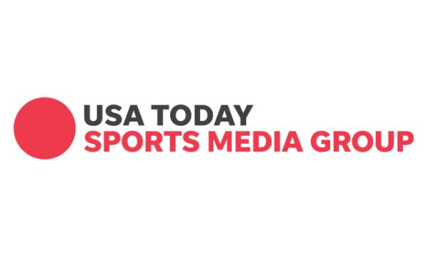Tour Championship: PGA Tour drone footage of East Lake ...