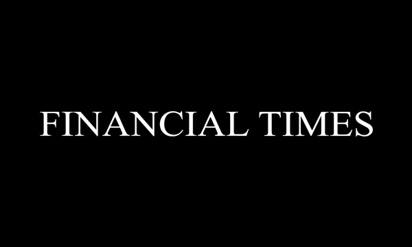 inkl - Financial Times - Ronaldo: Why Juventus gambled €100m on a